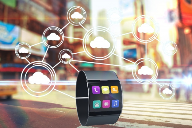 10 Ways a Smartwatch Can Make a Nurse's Life Easier at Work